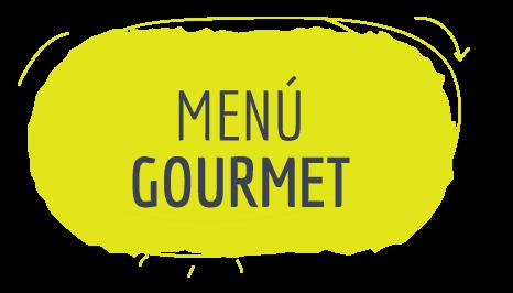 bot_menu_gourmet