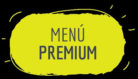 bot_menu_premium