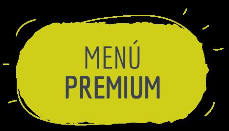 bot_menu_PREMIUM_OVER