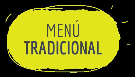 bot_menu_tradicional