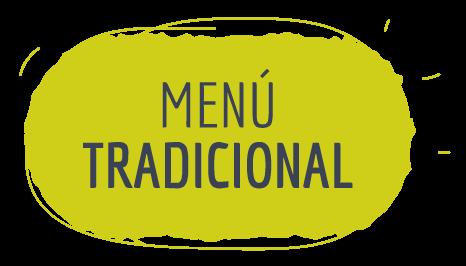 bot_menu_tradicional_over